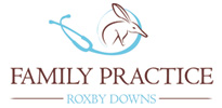 Roxby Downs Family Practice